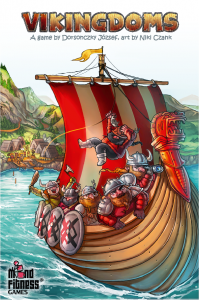 vikingdoms_cover_web-01