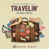 Travelin Cover